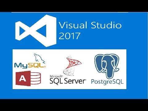 Cara Menghubungkan Visual Basic Dengan Microsoft Excel