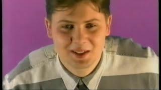Redox - Śmiej Się Mała (Teledysk)