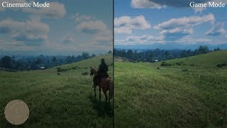 Download Red Dead Redemption 2 Ps4 Pro Xbox One X 1080p Fake