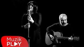Canan Sağar & Alp Murat Alper - Yan Koca Dünya (Official Video)