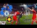 Momentul Adevarului Marea Finala Uefa Europa League - Steaua Bucuresti vs Chelsea Londra