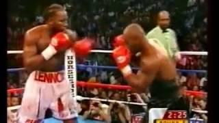 Tyson vs lewis (the king must die).mpg