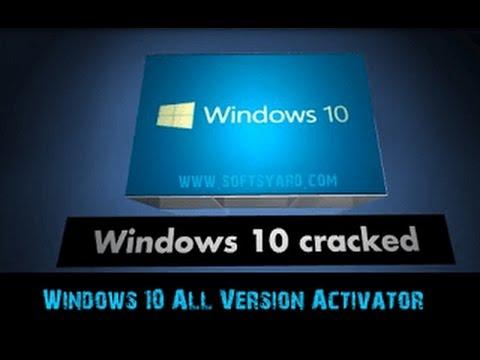 kms pico windows 10 chomikuj