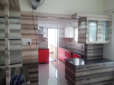 Hsr layout 20x30 house for sale