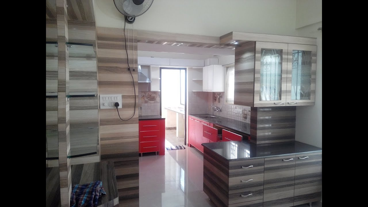 House for rent in hsr layout