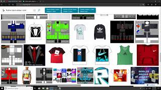 Roblox || How to look like a pro for free + Account giveaway