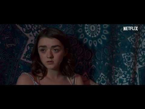 iBoy - Official Trailer | Maisie Williams, Miranda Richardson, Rory Kinnear