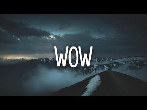 Post Malone - Wow. (Lyrics)