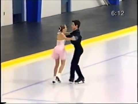 tessa virtue and scott moir children
