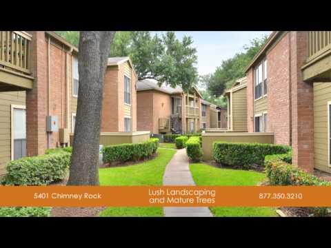 Apartments For Rent  Houston