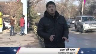 Пострадавшую под колесами БМВ в Алматы готовят к выписке thumbnail