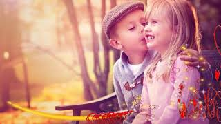 Best Baby Pics, Beautiful Baby Photos Pictures, Baby Wallpapers Images WhatsApp Status #7
