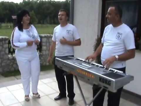 Sprecanski talasi - Ne dolazi zoro - (Official video 2009)