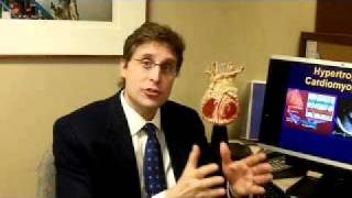 Hypertrophic Cardiomyopathy: Guide to Understanding the Condition