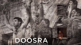 Doosra' trailer: Abhinay Deo's cricket drama relives the shirtless Sourav Ganguly moment from 2002