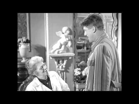 Небесный тихоход (1945) смотреть онлайн кино фильм