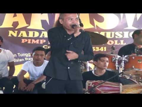 RAFLISTA LIVE MUSIC SUNDA