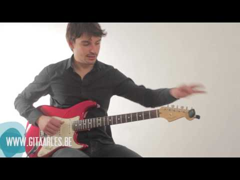 Instrumentale Muziek Gitaar ♫ Spaanse gitaarmuziek Turquoise Horizon from YouTube · Duration:  1 hour 3 minutes 11 seconds