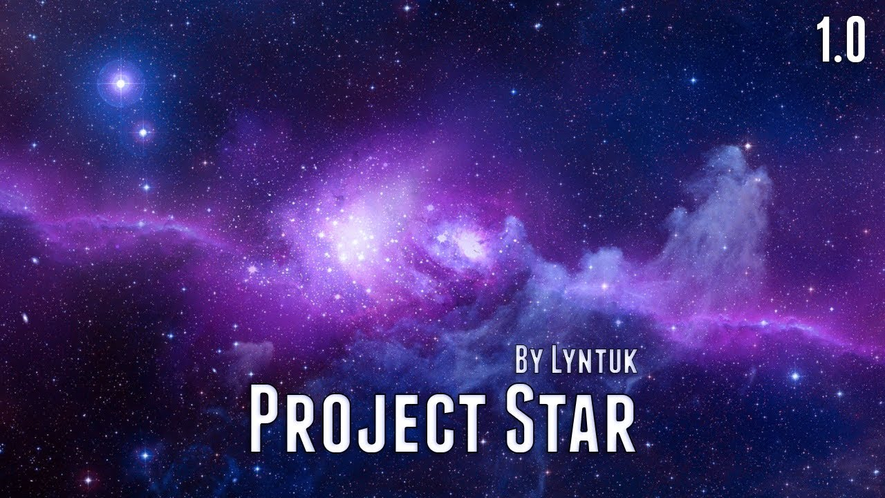 ROM][NN]Project Star 1 0   Samsung Galaxy J7