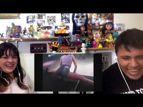 HENTAI - LEITINHO ( ͡° ͜ʖ ͡°) ‹ANIME CRACK› (SEXO +18)из YouTube · Длительность: 3 мин10 с