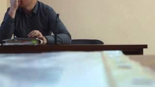 видео Жалоба в порядке ст 125 упк рф образец отказ удовлетворении ходатайства