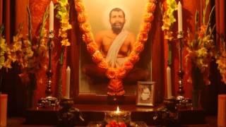 02. Om Hrim Ritam - A Hymn To Ramakrishna