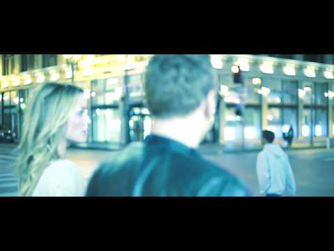 Paul van Dyk feat. Sue McLaren - Lights (Official Video)