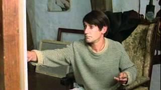 Picassos äventyr: C