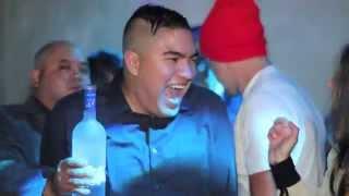 DJ Rufio @ Venue 550