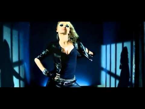 Alexandra Stan - Mr Saxobeat (Joe parra ft. tony dark eyes Circuit mix)