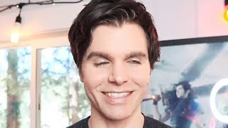 onision-is-copyright-striking-everyone