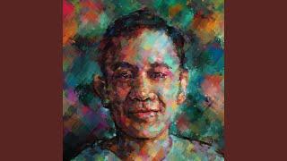 Maulan Siwallah
