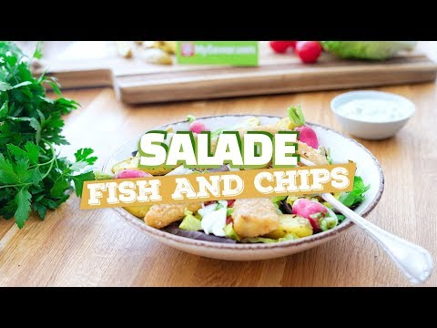 salade-façon-fish-and-chips-(recette-rapido)