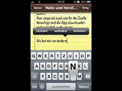 mit-dem-iphone-3gs-4/s-kosteos-musik-downloaden