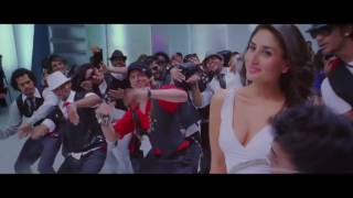 Шахрукх Кхан новый клип 2016, Shahrukh Khan new clip 2016