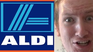 Why Do People Love The Supermarket Aldi?