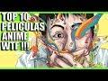 Las 10 pelÍculas mas jodidamente raras del anime resubido mp3