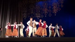 TDA Zelta sietiņš 55 gadu jubilejas koncerts 30.11.2013 - 00094