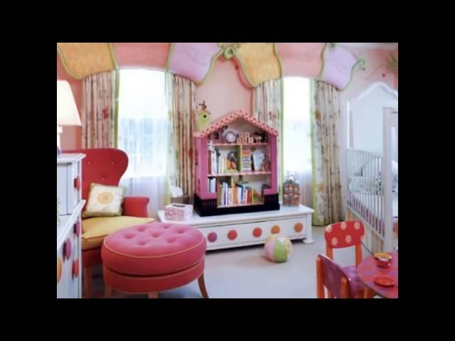creative vlog | nhltv.net - Kinderbett Design Pluschtiere Kleinen Einschlafen