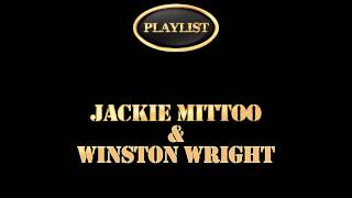 Jackie Mittoo & Winston Wright Playlist