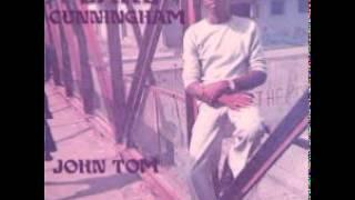Earl Cunningham - Brand New