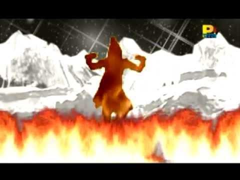 Cham Cham Bhola Haryanvi New Bhakti Song Of 2012 From Mast Malanga Chham Chham Nachye
