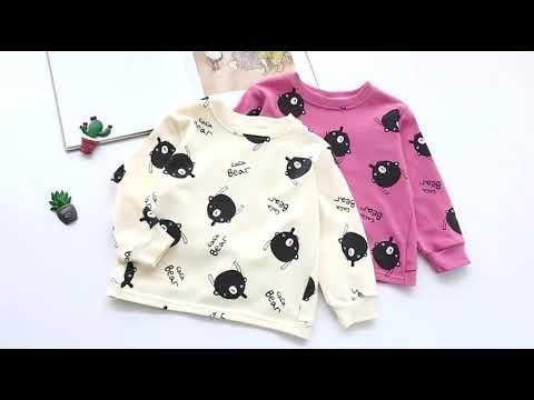 #кинини Обзор детской одежды Baby&Kids Element / Baby clothes Baby&Kids Element #kinini
