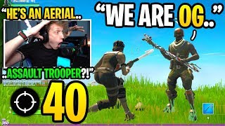 i-met-an-aerial-assault-trooper-and-broke-our-squad-kill-record-in-fortnite-super-sweaty
