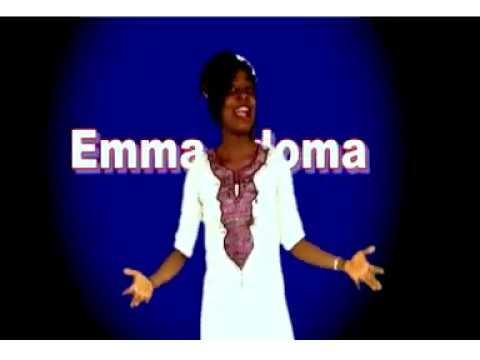 Download FOJOWEGWA BY EMMANUEL ODOMA