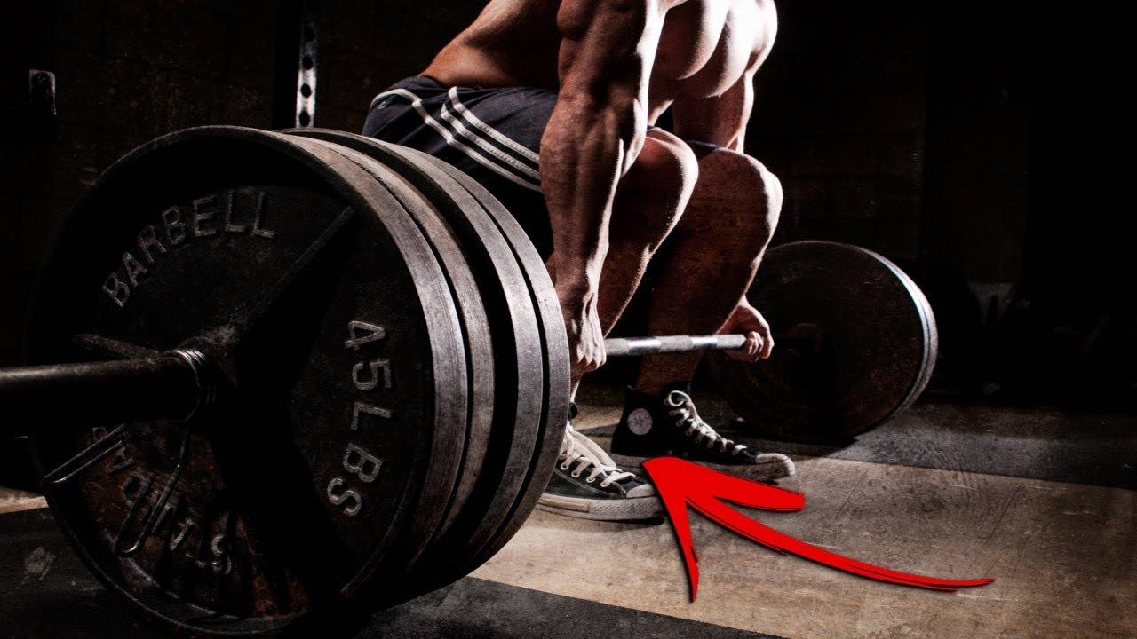 Rutinas de ejercicios para bajar de peso y definir musculoskeletal