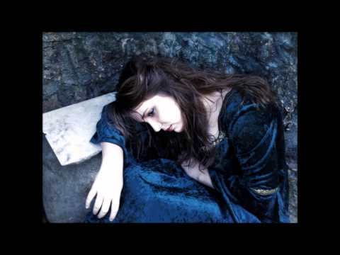 Melancholic dream ( New Age Piano ) by Patrice Tambon