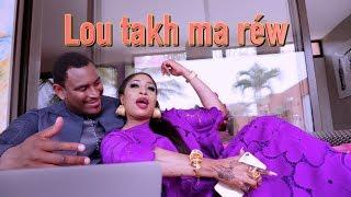 Mbéne Diatta Seck - Dialeul sa yeuf (Loutax ma reew) - Vidéo officielle