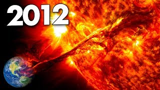 Download 10 Apocalypses That We Survived Mp3 and Videos