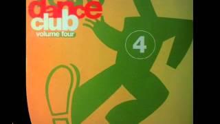 Blondie - Call Me (E-Smoove
